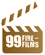 99fires