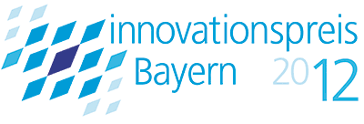 Logo_Staatsministerium-Innovationspreis-Bayern 2012