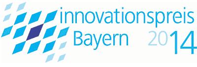 INNOVATIONSPREIS BAYERN 2014