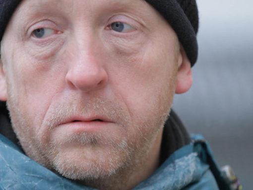 99 Fire Film Award 2014 – Kurzfilmbeitrag