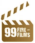 99 Fire Film Award 2014 - Kurzfilmbeitrag: Ben - Publikumspreis Platz 33