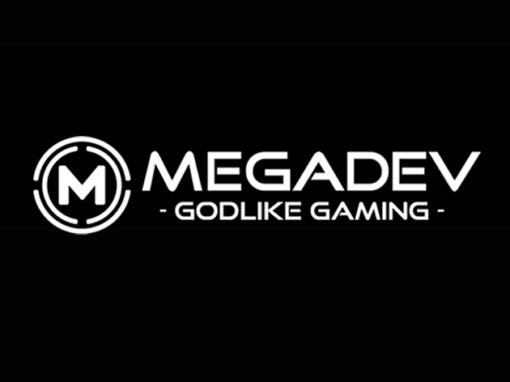 MEGADEV