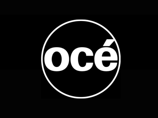 Unsere-Kundenreferenz OCÈ