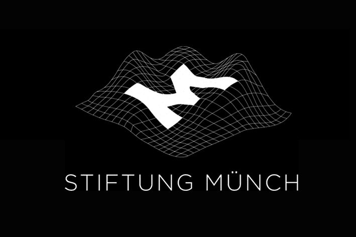 STIFTUNG MÜNCH