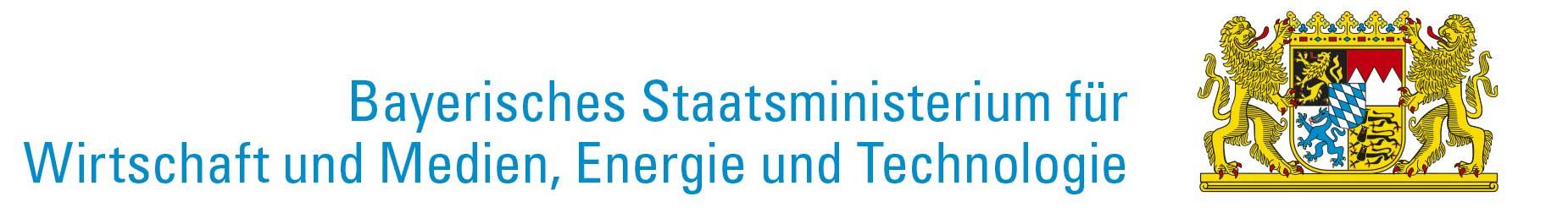 Imageclip zur Pressekonferenz für den Wachstumsfonds Bayern im Auftrag des Bayerischen Staatsminsteriums für Wirtschaft und Medien, Energie und Technologie