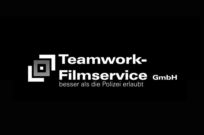 TEAMWORK FILMSERVICE