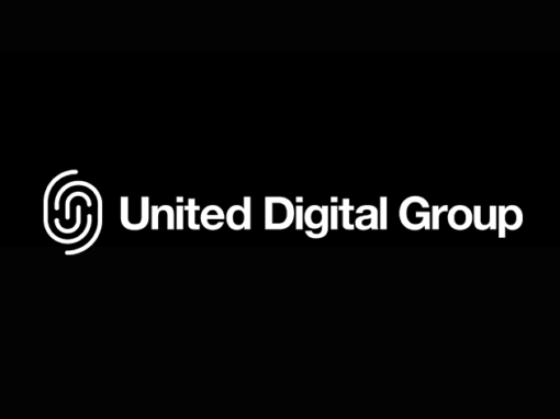 UNITED DIGITAL GROUP