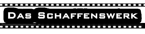 DAS SCHAFFENSWERK - FILMPRODUKTION UND MEDIENAGENTUR MÜNCHEN - Als Full-Service Filmproduktion München produziert Das Schaffenswerk Ihren Imagefilm, Messefilm oder Livestream-Event. Wir begleiten Sie von der Idee bis zum fertig produzierten Film.