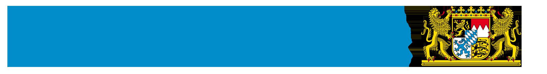 Staatsministerium Innovationspreis 2020