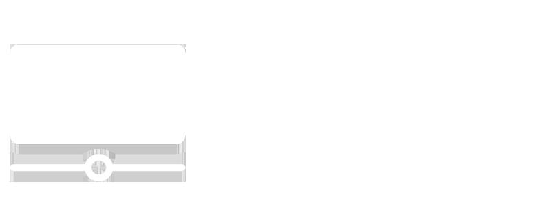 DAS SCHAFFENSWERK FILMPRODUKTION UND MEDIENAGENTUR MÜNCHEN