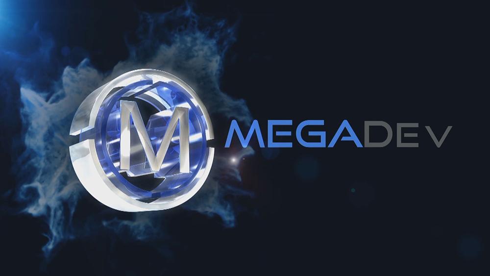 MEDIENAGENTUR  MÜNCHEN Als Full-Service Medienagentur sind wir Ihr idealer Begleiter von Beginn des Projektes an.