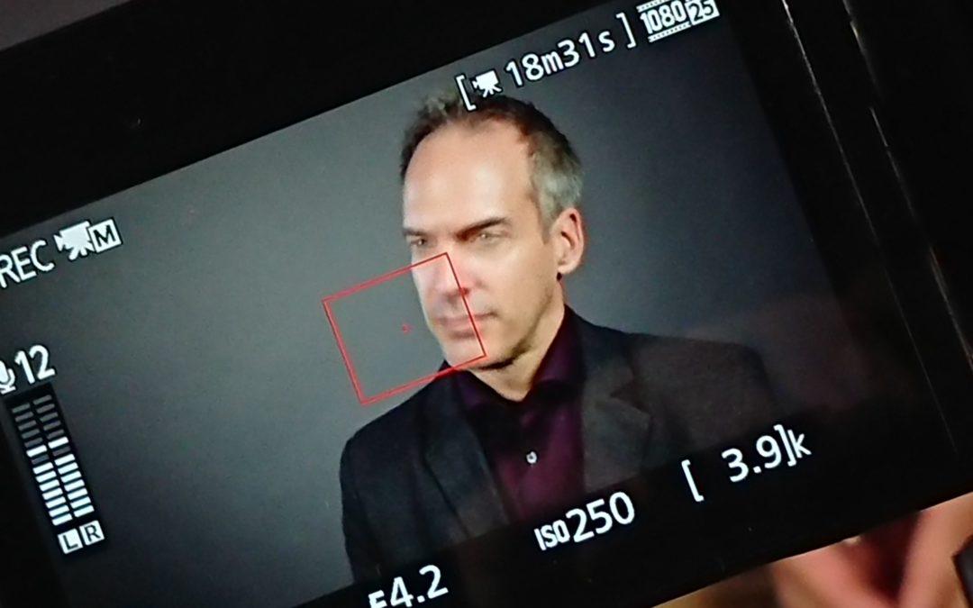 Interviewtechniken bei der Filmproduktion von Imagefilmen Teil 2